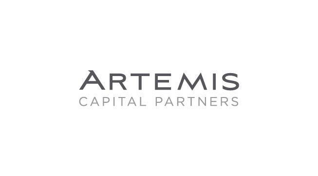 私募股权公司Artemis收购Adcole Corp.