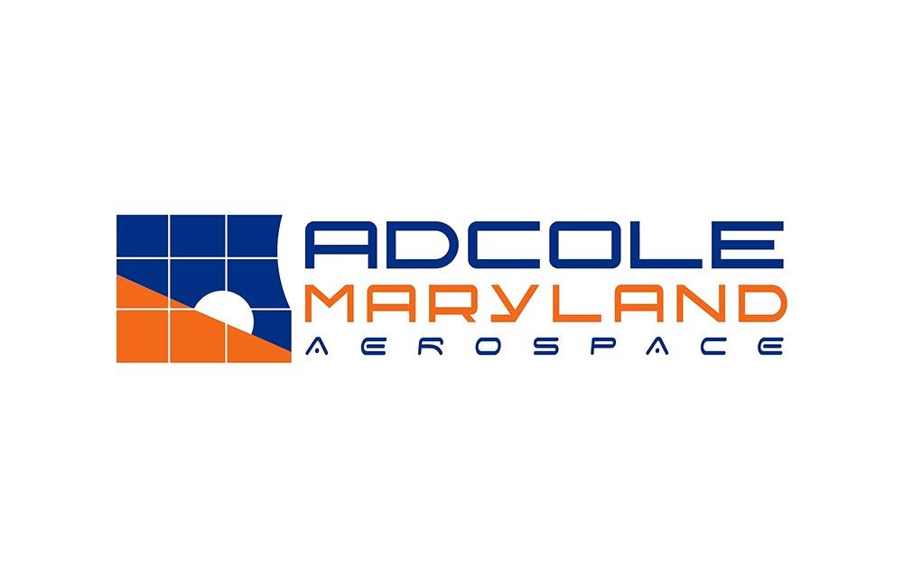 Adcole Maryland Aerospace Logo