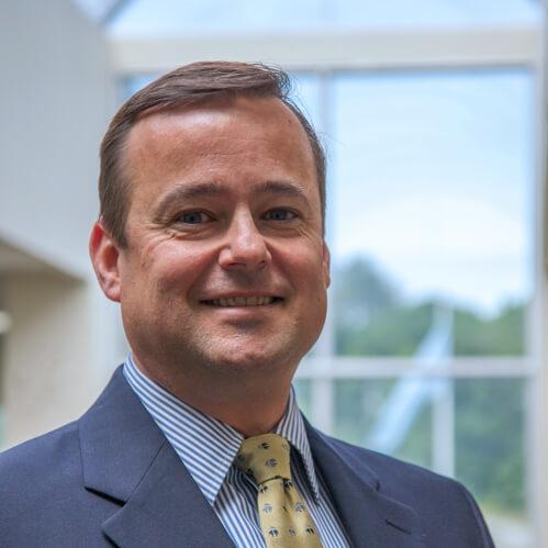 ADCOLE Corporation ernennt neuen Präsidenten und CEO
