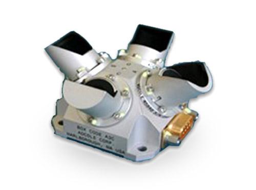 Aerospace Coarse Sun Sensor