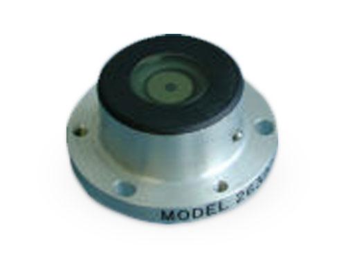 Coarse Sun Sensor Detector