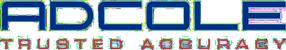 Adcole, LLC